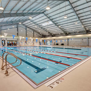 Catskill rec center4.jpg